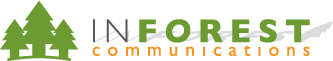 Inforest Communications