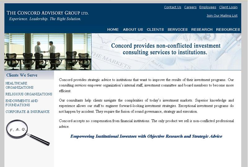 concord_advisory