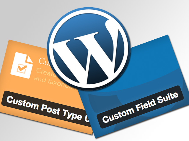 Wordpress select template in custom post type inforest communications leave a reply maxwellsz