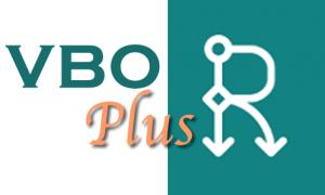 Drupal Views Bulk Operations (VB0) plus Rules