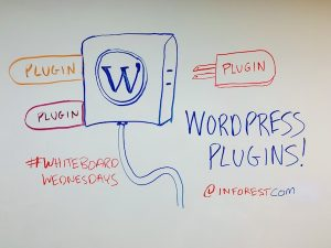 WP Plugin Banner