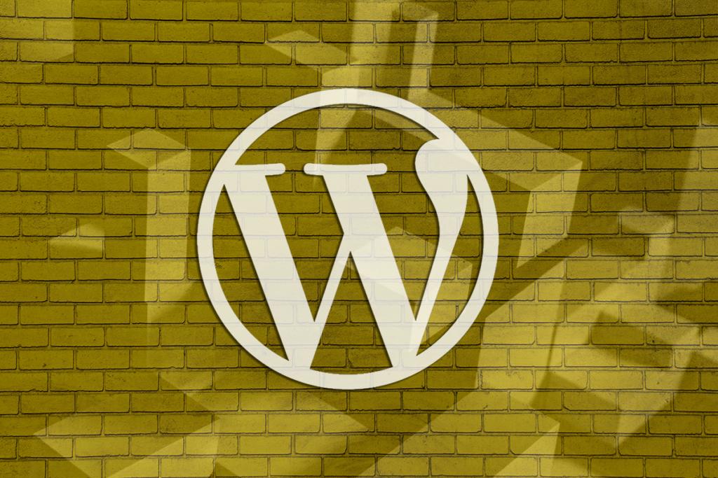 Adding Default Blocks and Block Patterns to WordPress Post Types?