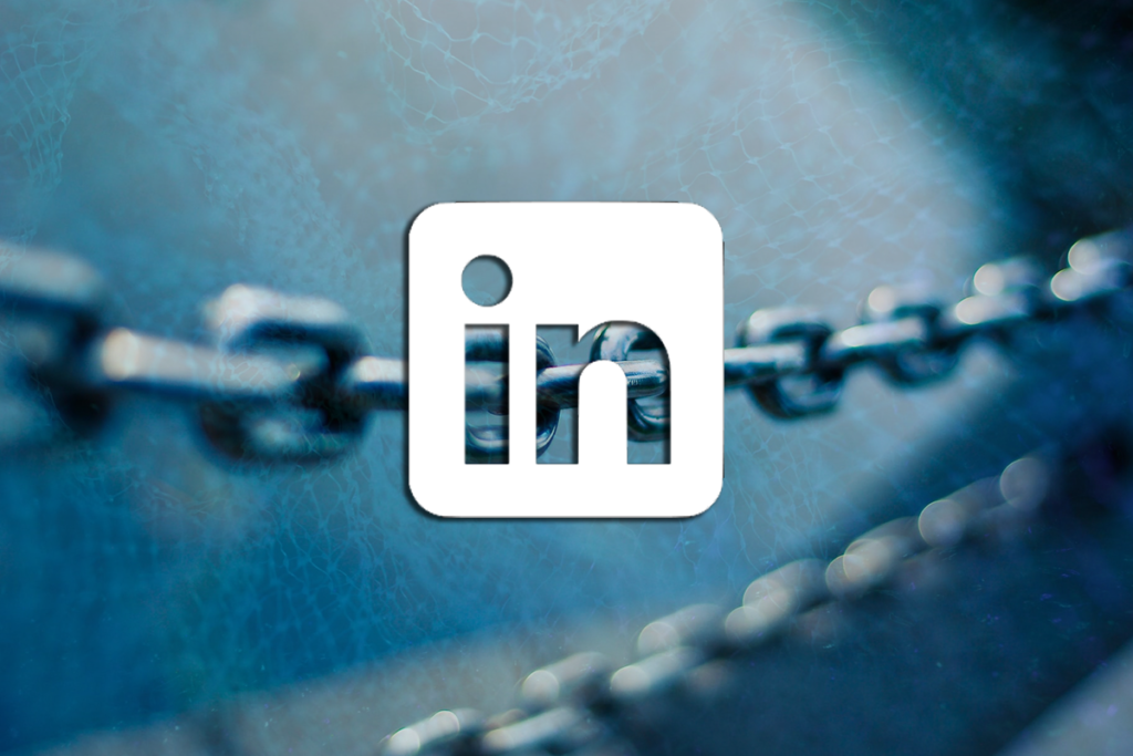 LinkedIn Tips For Small Business and Employee Profiles